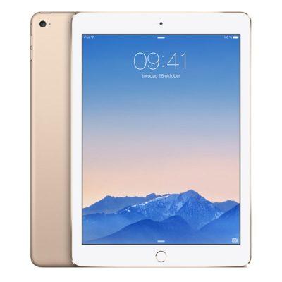 iPad Air2 4G Wifi