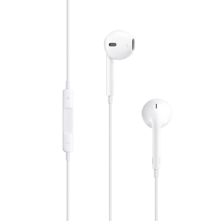 Apple Earpods with 3.5mm Headphone