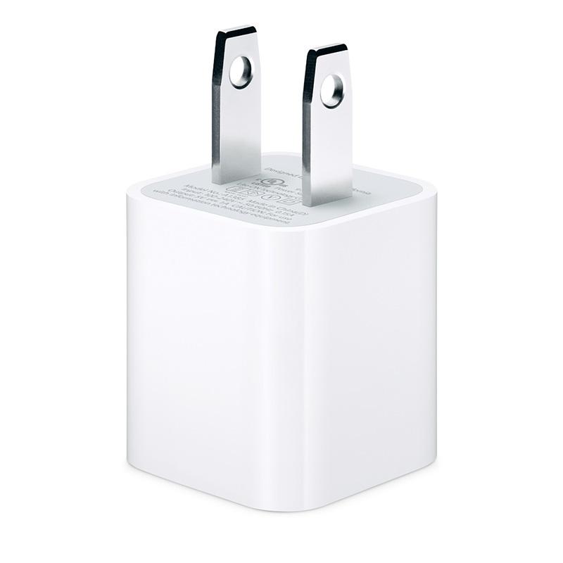 Sạc iPhone Apple