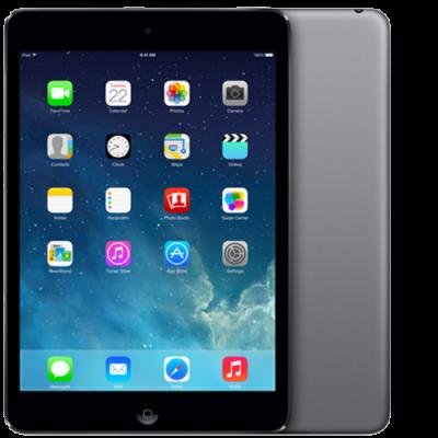 iPad Mini1 4G Wifi