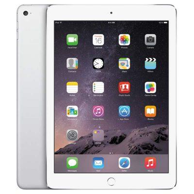 iPad Air2 Wifi