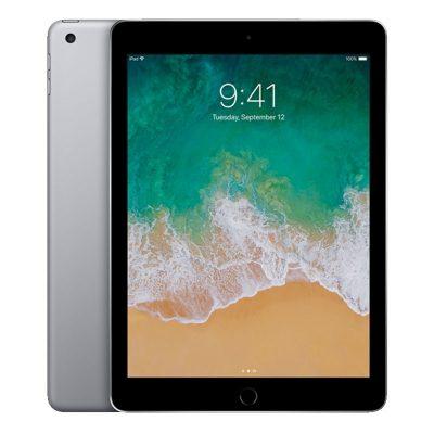 iPad Pro 10,5-inch Wifi