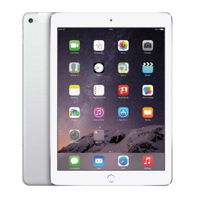 iPad Pro 12,9-inch Wifi