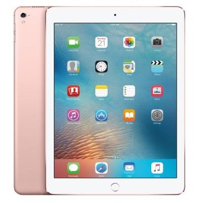 iPad Gen5 Wifi